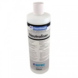 ClearShield Neutraliser 500 ml nr kat. 3020100